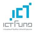ICT Fund