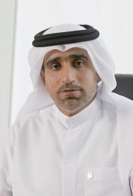 H.E. Hamad Obaid Al Mansoori